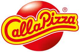Call a Pizza Osterkalender: Heute mit Tiramisu für 1€ (MBW 5€)