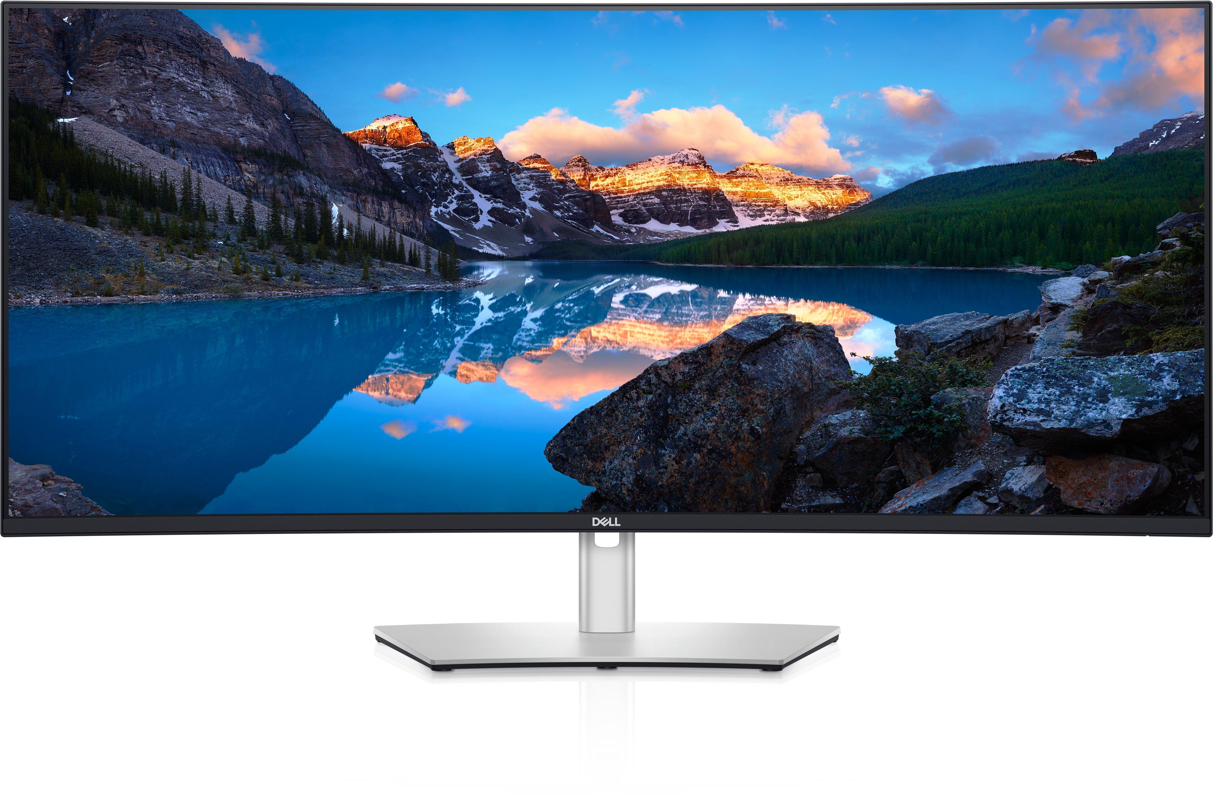 """[CB] Dell UltraSharp U4021QW   39.7""""   WUHD 5120 x 2160   IPS & curved   mit Amex eff. 1397€"""