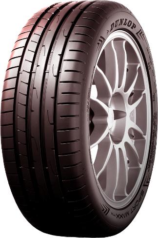 20€ Cashback auf einen Satz Dunlop Reifen