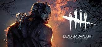 Dead By Daylight: All Kill DLC bei Steelseries kostenlos (Steam Key)