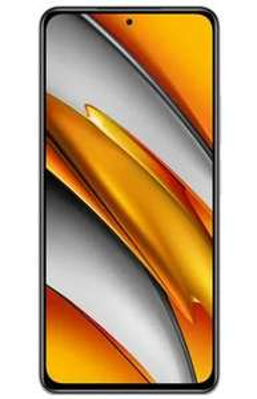 Poco F3 256Gb 8 GB RAM 343,00€