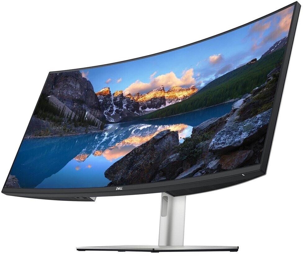 """Dell UltraSharp U3821DW, 37.5"""" (210-AXNT)"""