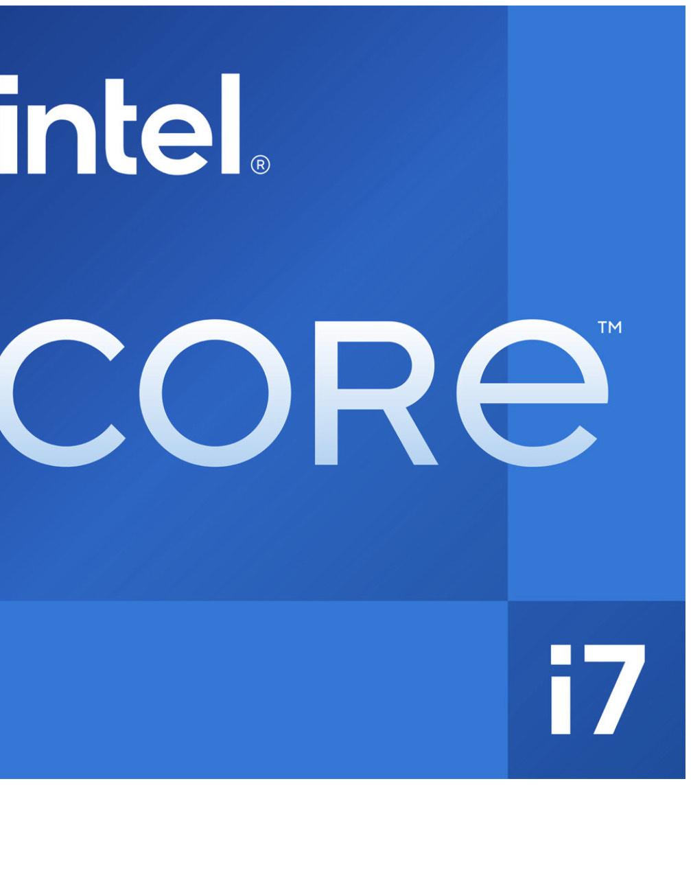 Intel Core i7 11700K 5,0Ghz So.1200 BOX (Mindstar)