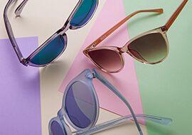 Brille 24: 2 Brillen nur 69€, 3 Brillen nur 99€, bis 60% Rabatt möglich