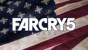 Far Cry 5 Gold Edition im ubisoft uplay Store