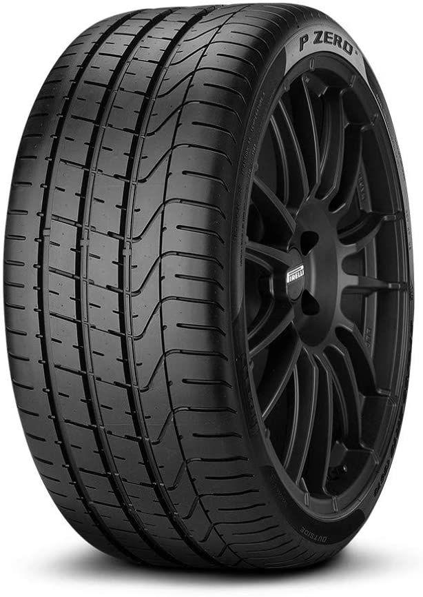 Pirelli P-Zero XL - 325/30R21 - Sommerreifen @amazon Auto Reifen