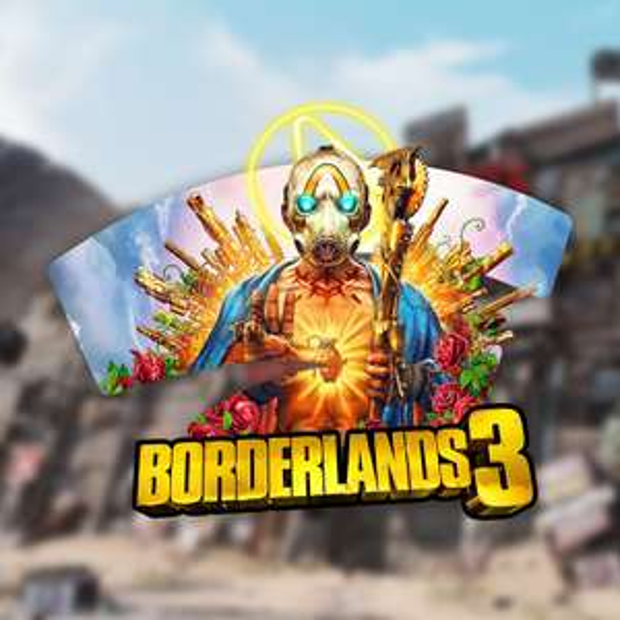 Borderlands 3 free Weekend kostenlos [Stadia Pro]
