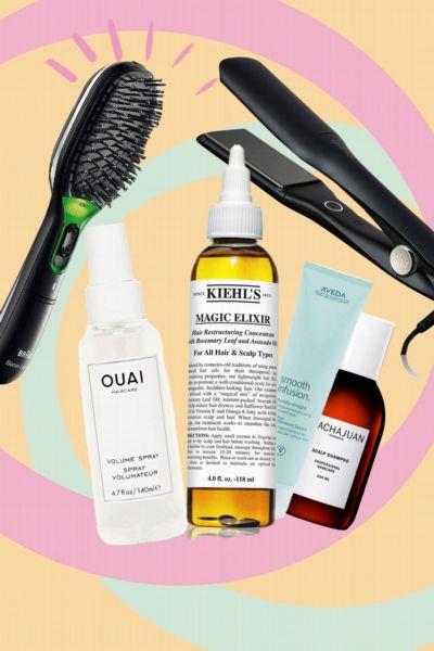 Sephora, Rituals, H&M, Douglas u.v.m. MEGA Ersparnis: Cashback und Glamour Shopping Week