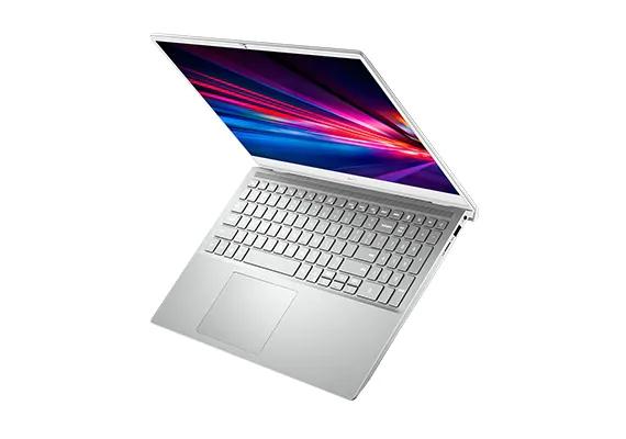 [Stud/Schüler/Dell Advantage/Corporate Benefits] Dell Inspiron 15 7000, i5-10300H, 8/256GB, RAM erweiterbar, FHD 300nits, 100% sRGB 60Hz