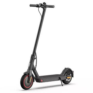 XIAOMI Electric Scooter Pro 2 (Keine ABE für Deutschland)