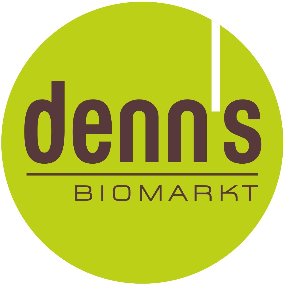 (lokal HH) - 10% Eröffnungsrabatt bei Denn's