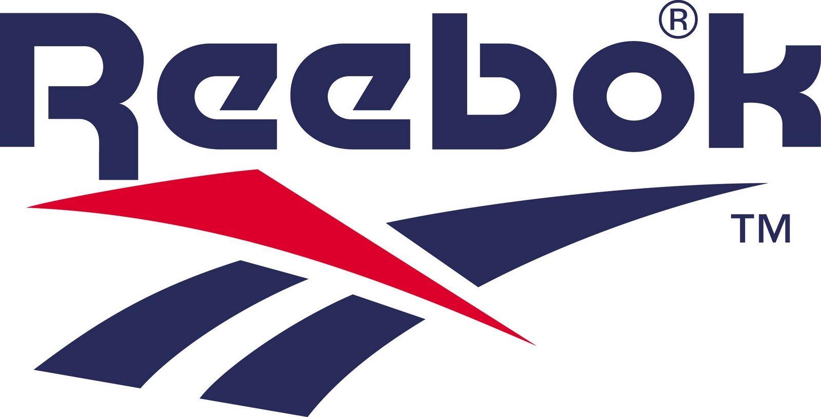 Reebok Onlineshop: 35% über Corporate Benefits