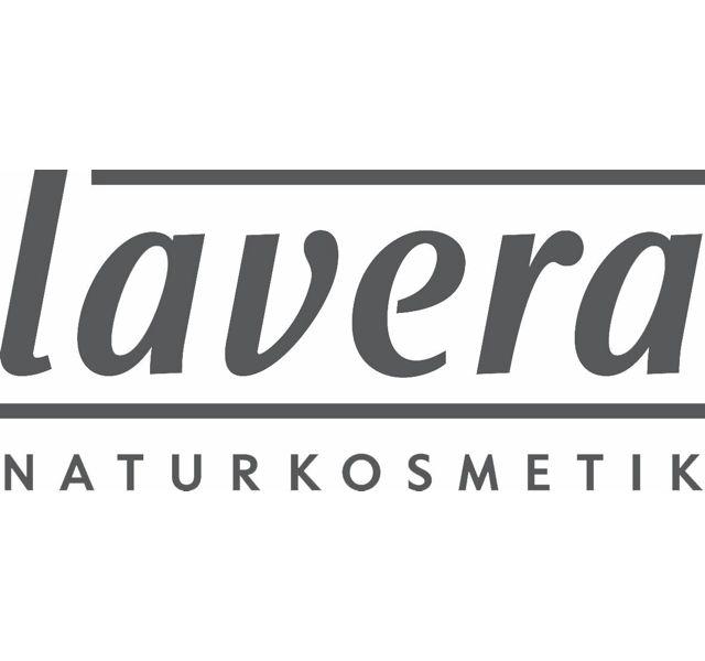 [Rossmann] 20% Rabatt auf alle Produkte von Lavera Bio Naturkosmetik ab dem 12.04. | zusätzliche 10% Rabatt über App möglich