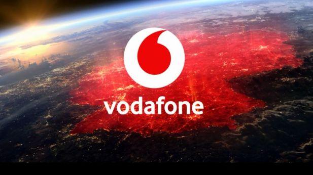 Vodafone Cyber-Versicherung kostenlos für GigaKombi-Kunden