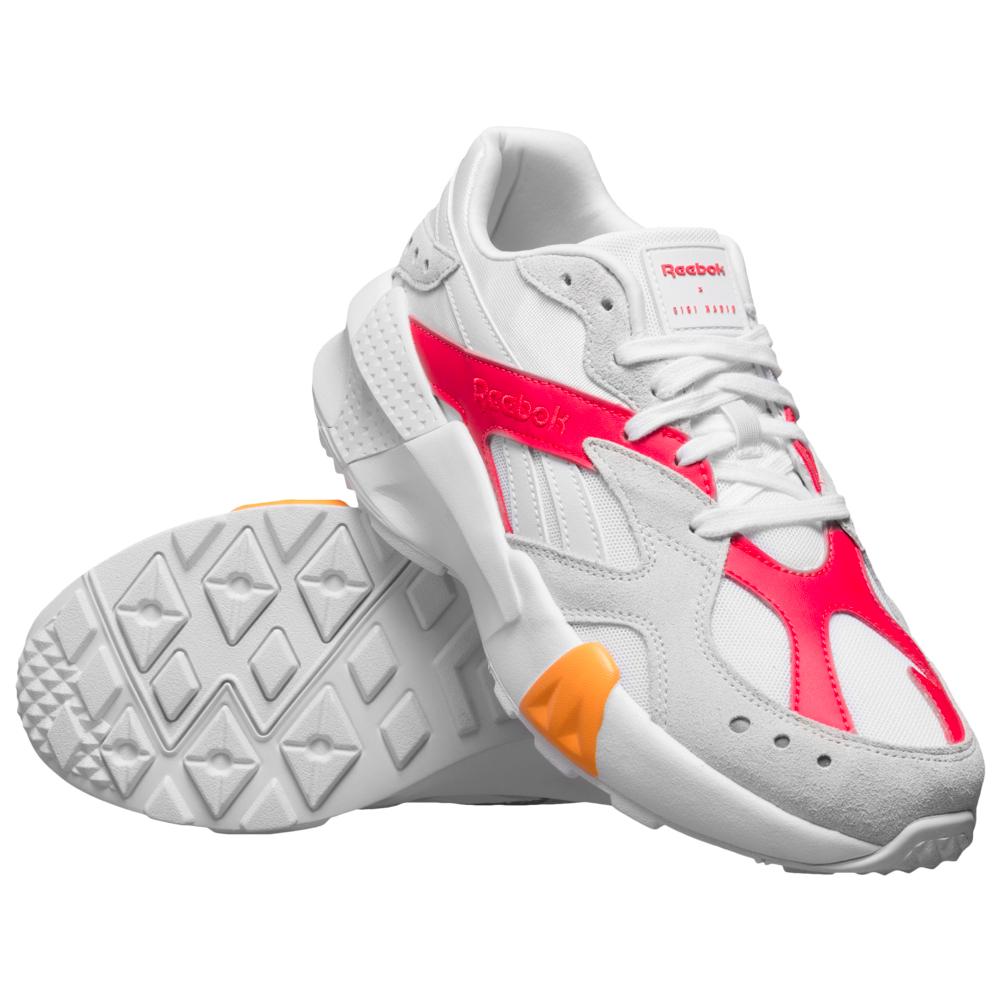 Reebok x Gigi Hadid Aztrek Double 93 Sneakers (Größen 35 bis 45)