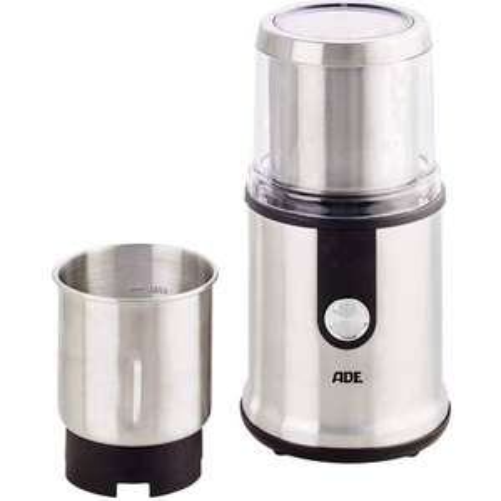 ADE KA 1805 KA1805 Kaffeemühle