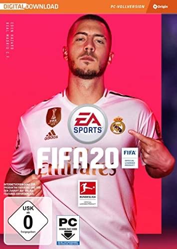 FIFA 20 für PC