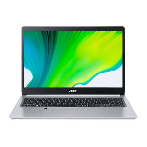 """Acer Aspire 5 A515-44-R8VV, 15.6"""" IPS, Ryzen 4700U, 8GB DDR4, 512 GB M2 PCIe, beleuchtete Tastatur"""