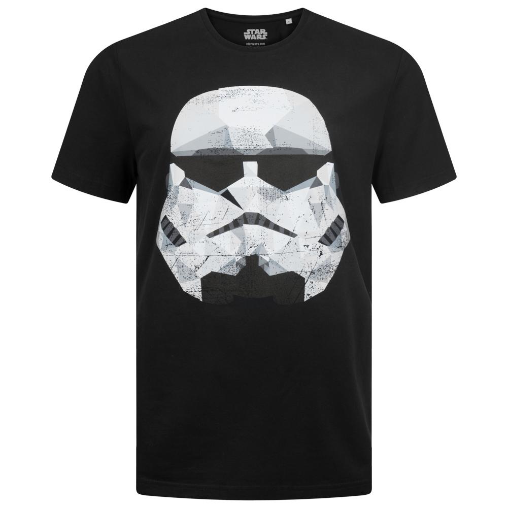 Gozoo Star Wars, Superman, Iron Man, Hulk, Captain America oder Batman Shirt für je 6,99€ + 3,95€ VSK (100% Baumwolle) *Auch für Damen*