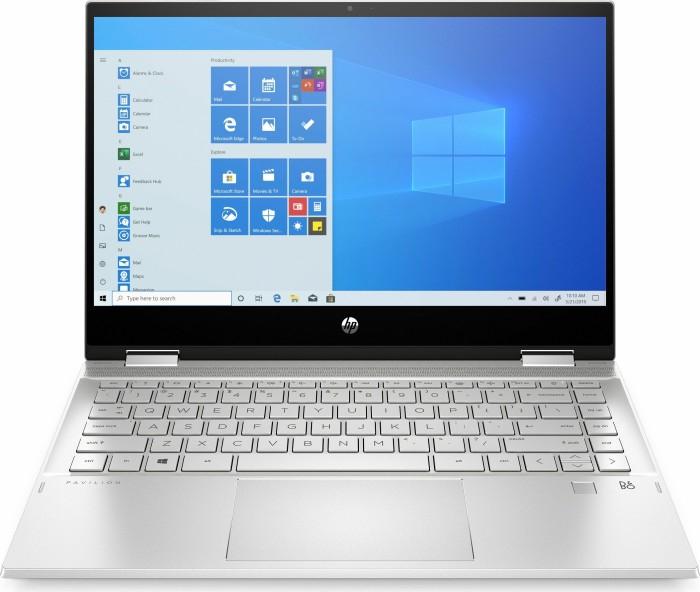 HP Frühlings Deals: Diverse Notebooks, Convertibles, Monitore, PCs & Zubehör