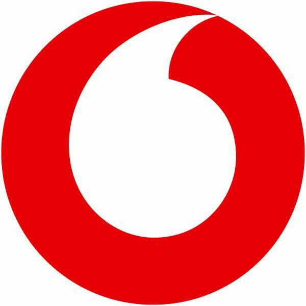 [Preisvergleich.de & Shoop] Vodafone DSL 100 Mbit/s (effektiv 22,49€ pro Monat)