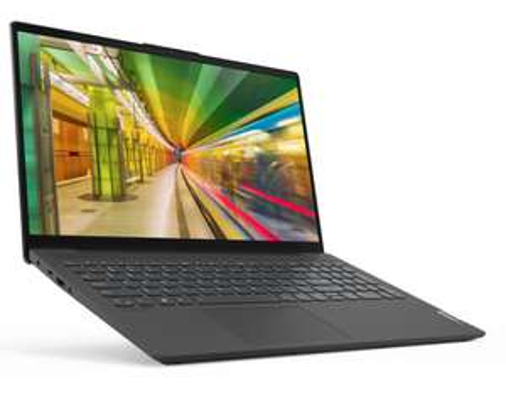 """Lenovo IdeaPad 5 15ARE ( 15"""" FHD IPS, R5-4500U, 8GB RAM, 256GB SSD, AMD Ryzen 5 4500U, Free Dos )"""