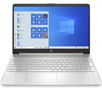 "HP Notebook 15s-eq2779ng | 15,6"" FHD, Ryzen 7 5700U, 16 GB DDR4, 1 TB SSD | Windows 10 Home"