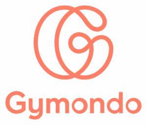 (Gymondo Neukunde) 50% Rabatt auf die Jahresmitgliedschaft - Online-Fitnessstudio mit Work-Outs und Rezepten