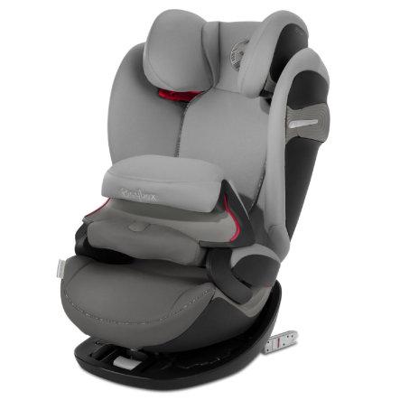 Babymarkt - cybex GOLD Kindersitz Pallas S-Fix (9-36kg)