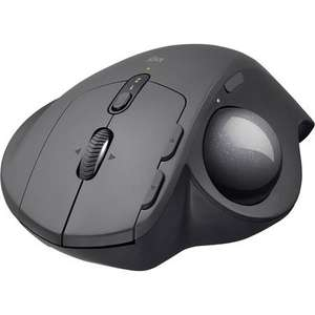 Logitech MX Ergo Bluetooth Trackball