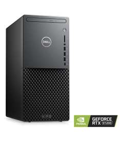 Dell XPS Tower [CB oder Student]