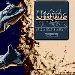 Utopos (Steam) kostenlos