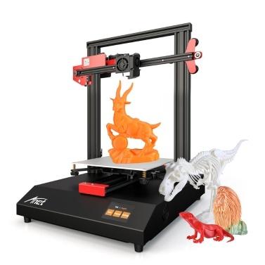Anet ET4 3D Drucker @ Tomtop
