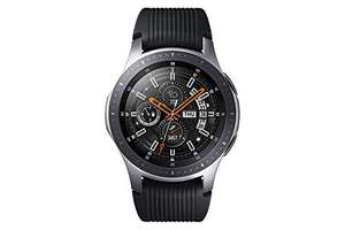 Samsung Galaxy Watch [Amazon.es Marketplace]