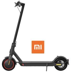 Xiaomi Mi Electric E-Scooter Pro 2 mit Straßenzulassung für 440,99€ inkl. Versandkosten