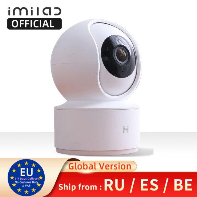 IMILAB 016 Camera