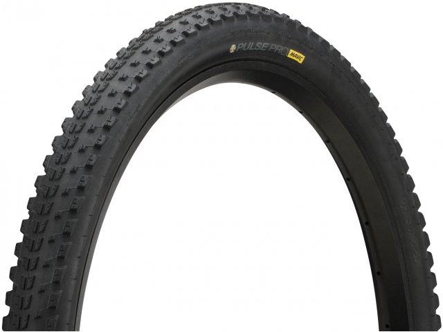 "MTB Fahrrad Paar (2x) Faltreifen Mavic Pulse Pro 27,5"" - 27.5x2.25 (640g)"