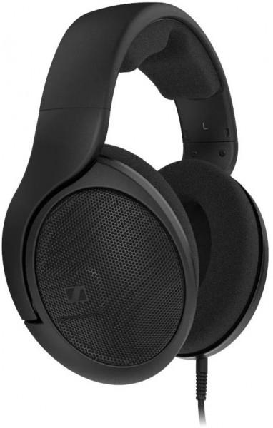 Sennheiser hd 560 s - Hi-Fi Kopfhörer