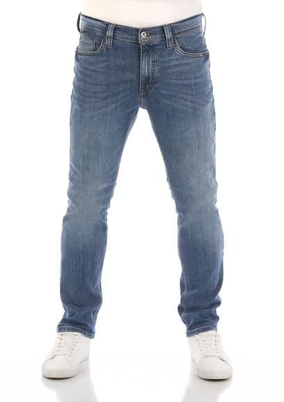 Jeans-direct Brand Sale mit 30% Rabatt auf die Marken LEE, LTB, Mustang & Wrangler [100€ MBW] - siehe Dealtext für Beispiele