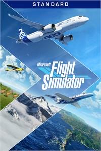Marktplatz Inhalt im Microsoft Flight Simulator günstiger über Brasilien bekommen