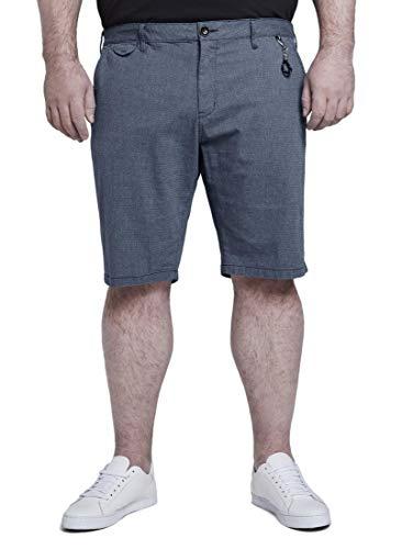 (Amazon Prime) Tom Tailor Men Plussize Chino Größe 44
