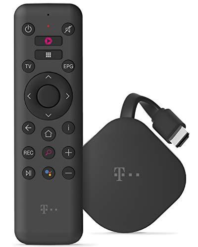 Telekom 4K MagentaTV Stick [Amazon]