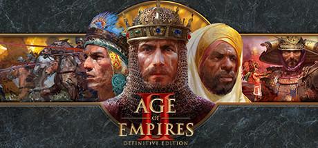 Age of Empires II: Definitive Edition für 7,84€ [PC - Steam]