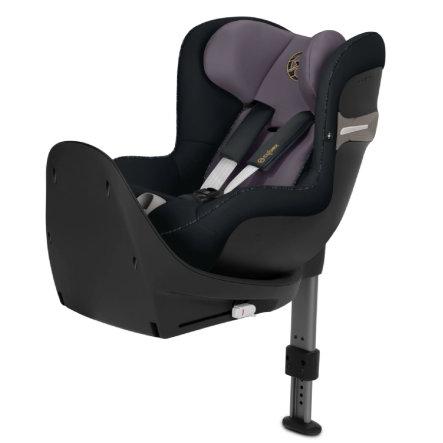 cybex GOLD Kindersitz Sirona S I-Size Premium Black im Angebot