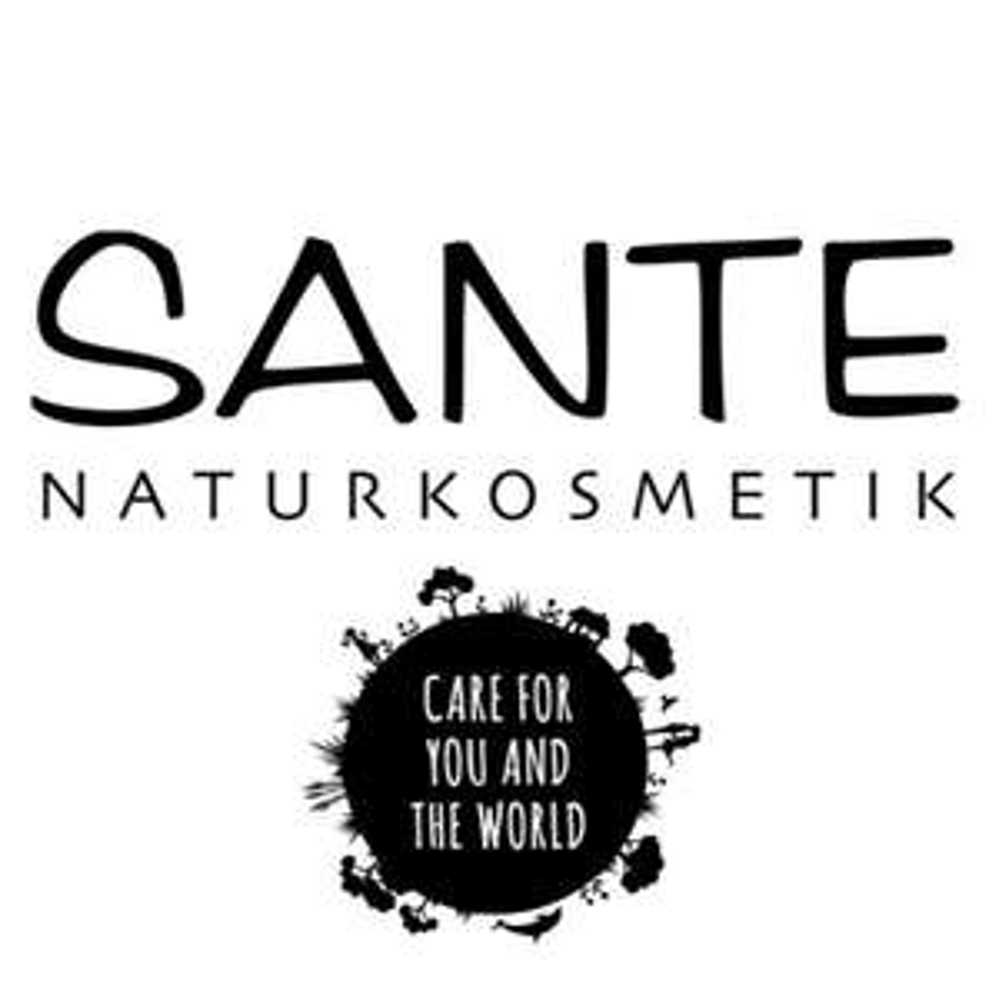 [Amazon] Sammeldeal: Sante - Bio Naturkosmetik Shampoos im Angebot | Kombination mit 5 für 4 Beauty Aktion möglich