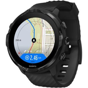 Suunto 7 GPS-Uhr