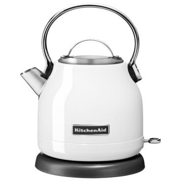 Wasserkocher »5KEK1222EWH« von Kitchenaid