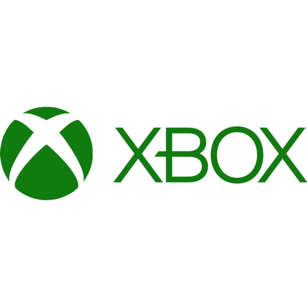 Xbox Games with Gold Mai: Dungeons 3, Armello, Lego Batman & Tropico 4