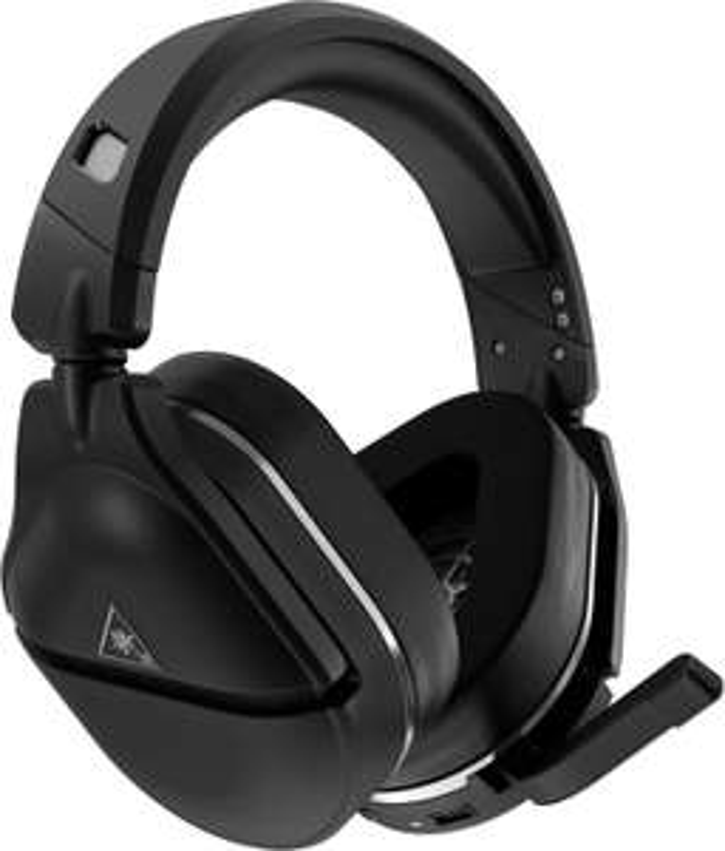Headsets von Turtle Beach: z.B. Turtle Beach Ear Force Stealth 700 Gen 2 für 106,75€ (Variante für PS4/PS5 oder Xbox One/Series S/X)