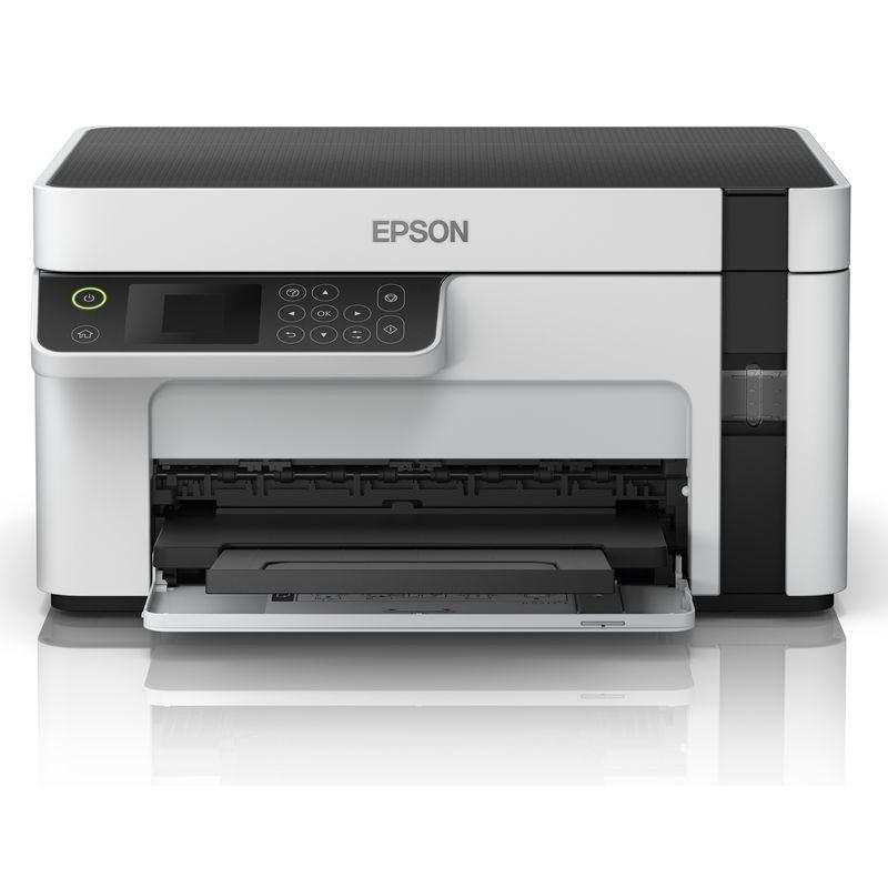 Epson EcoTank ET-M2120 Mono-Multifunktionsdrucker